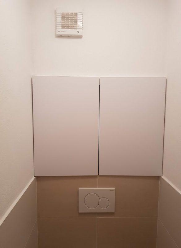 rekonštrukcia kúpeľne kachličky