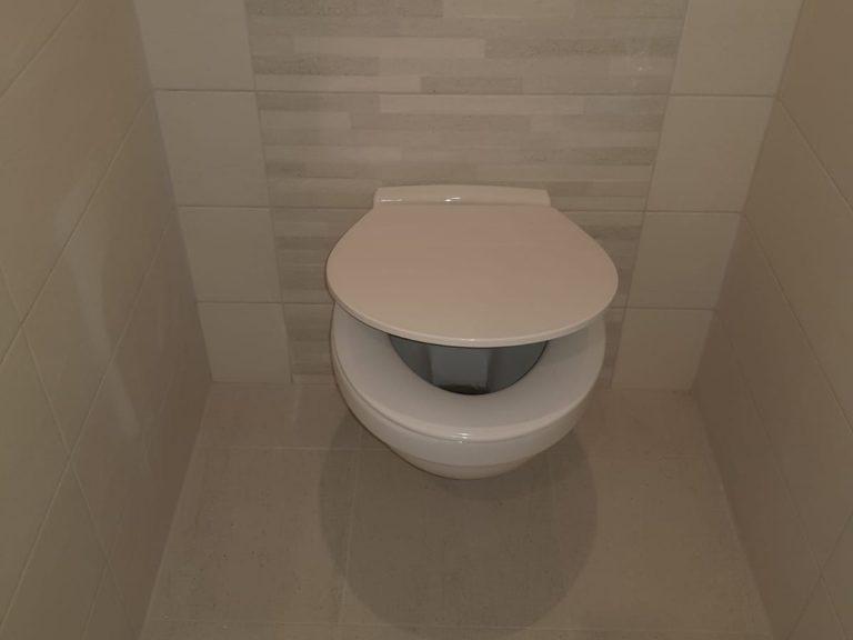 rekonstrukcia wc