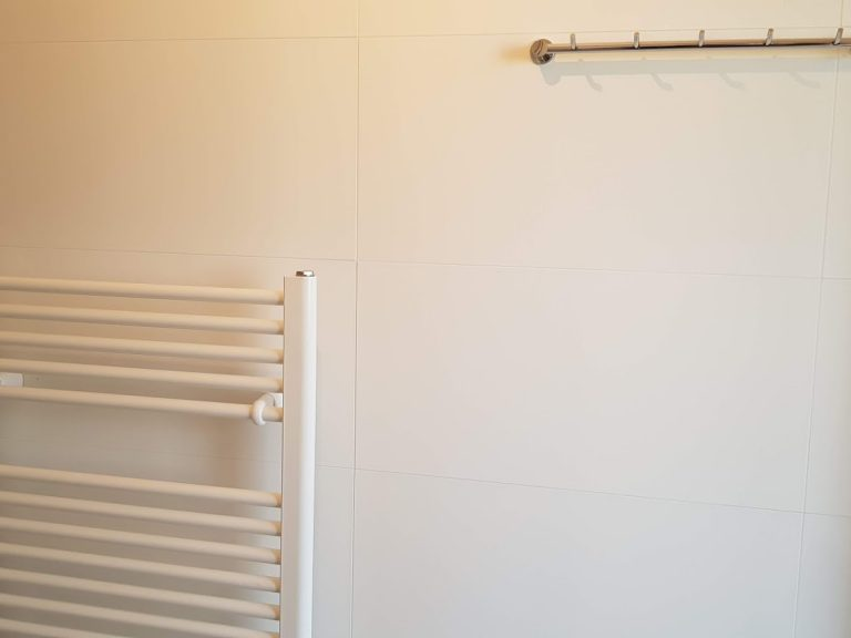 elektricky radiator