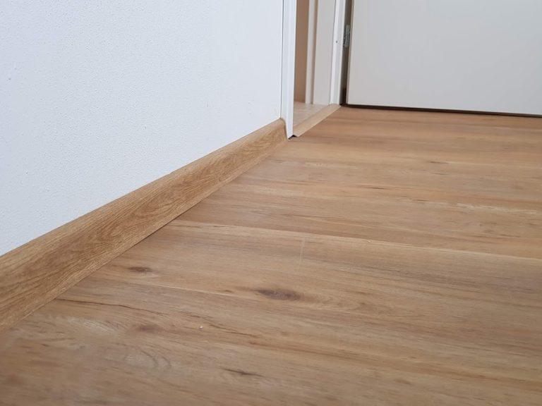 podlahove listy